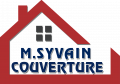 logo-sylvain